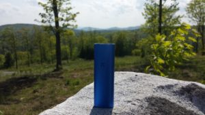 Original Pax Vaporizer By Ploom